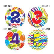 HB 30-33