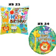 baloane-cu-happy-birthday!_poza_1