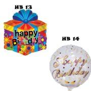 baloane-cu-happy-birthday!_poza_10
