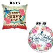 baloane-cu-happy-birthday!_poza_11