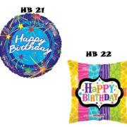 baloane-cu-happy-birthday!_poza_16
