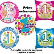 baloane-cu-happy-birthday!_poza_18