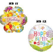 baloane-cu-happy-birthday!_poza_2
