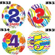 baloane-cu-happy-birthday!_poza_3