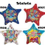 baloane-cu-happy-birthday!_poza_4