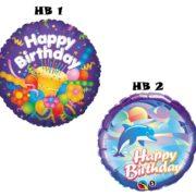 baloane-cu-happy-birthday!_poza_5