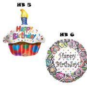baloane-cu-happy-birthday!_poza_7