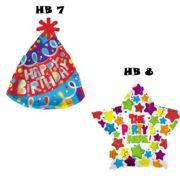 baloane-cu-happy-birthday!_poza_8
