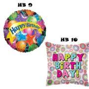 baloane-cu-happy-birthday!_poza_9