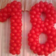 18-din-baloane_poza_1