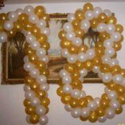 18-din-baloane_poza_2