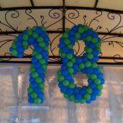 18-din-baloane_poza_3
