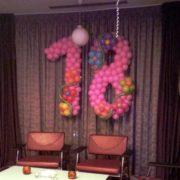 18-din-baloane_poza_4