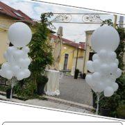 baloane-botez-cu-heliu_poza_10