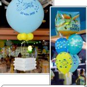 baloane-botez-cu-heliu_poza_12