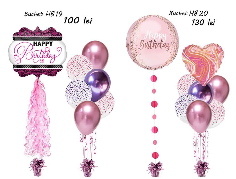 buchete-baloane-happy-birthday_poza_19