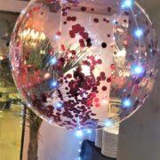 baloane-transparente-cu-heliu_poza_12