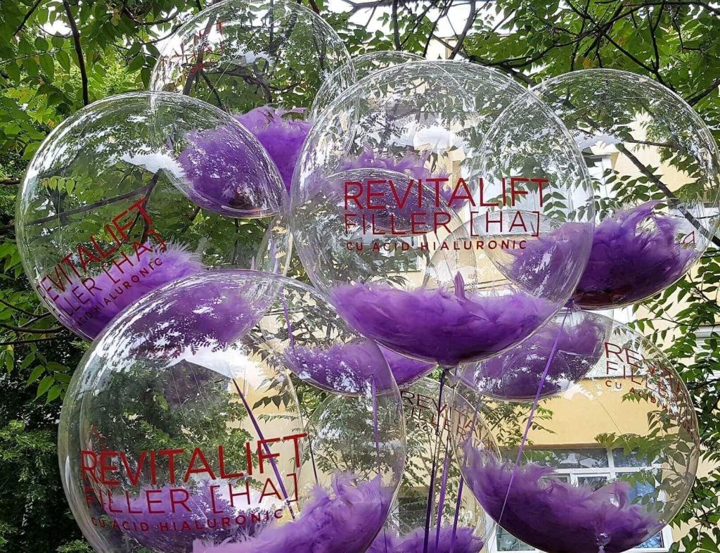 baloane-transparente-cu-heliu_poza_13