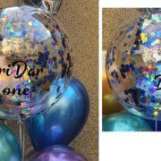 baloane-transparente-cu-heliu_poza_2
