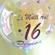 baloane-transparente-cu-heliu_poza_3