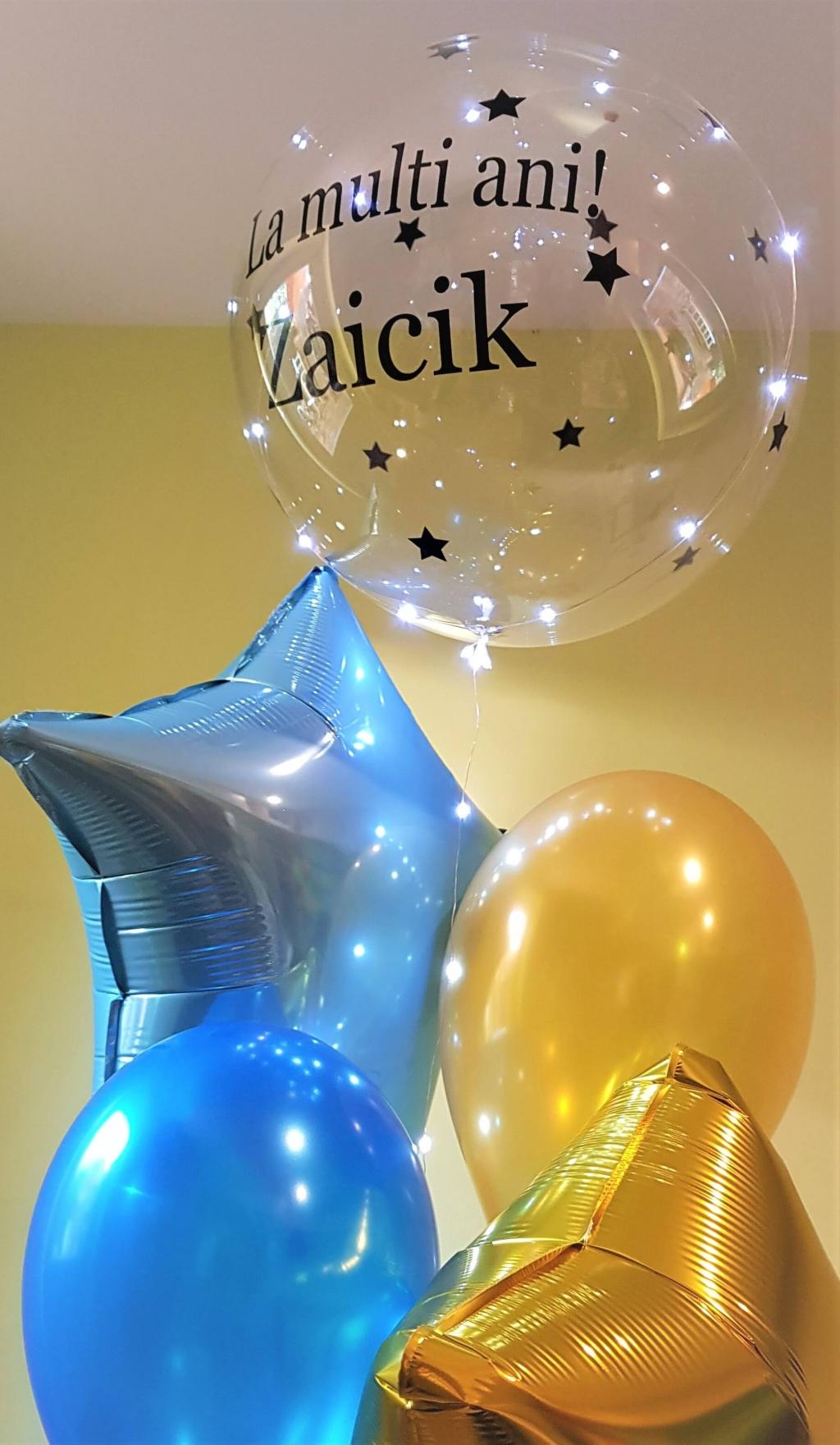 baloane-transparente-cu-heliu_poza_4