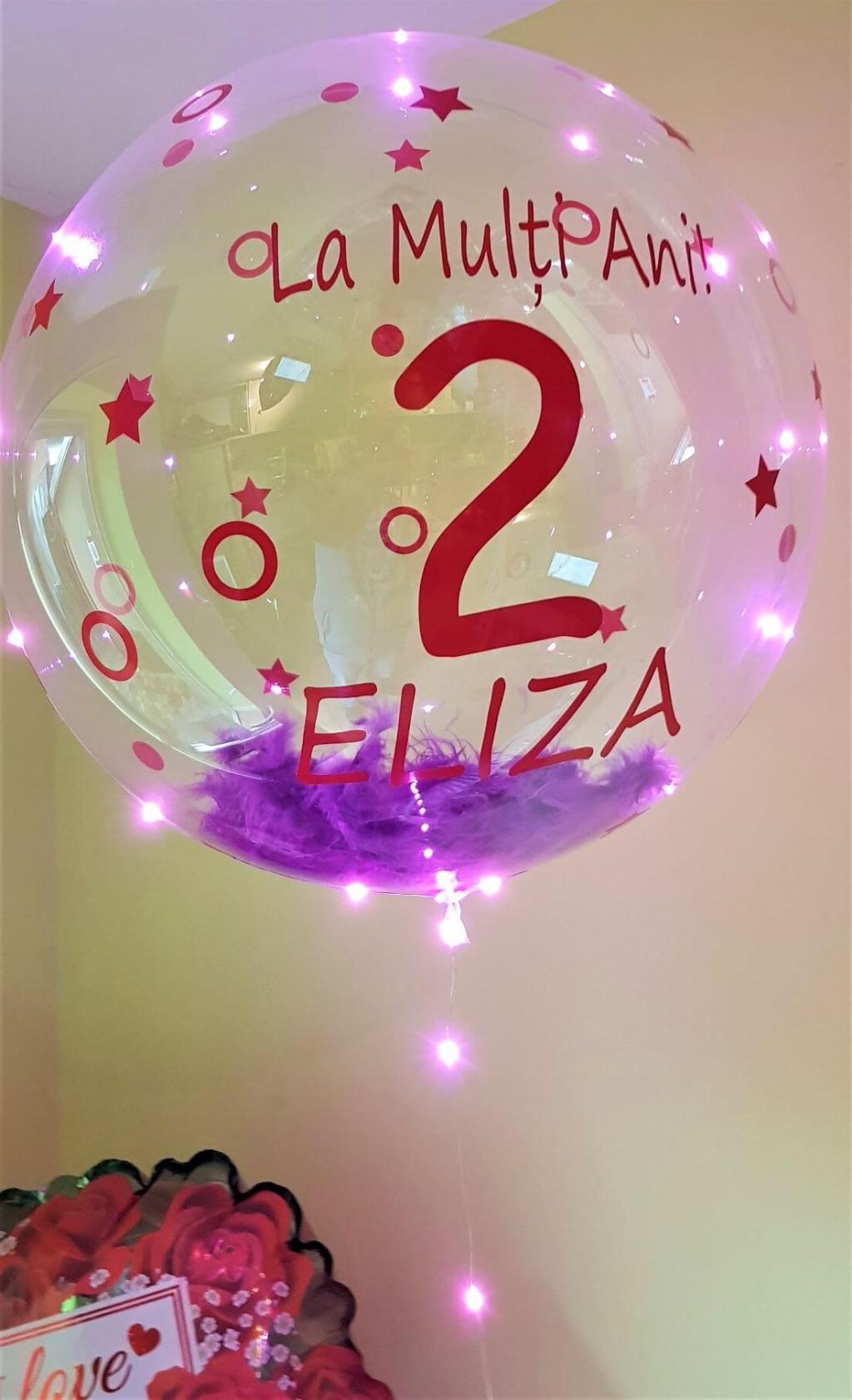 baloane-transparente-cu-heliu_poza_5