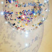 baloane-transparente-cu-heliu_poza_7