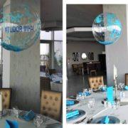 baloane-transparente-cu-heliu_poza_9