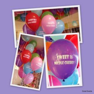 baloane-cu-heliu-oferta-speciala_poza_2