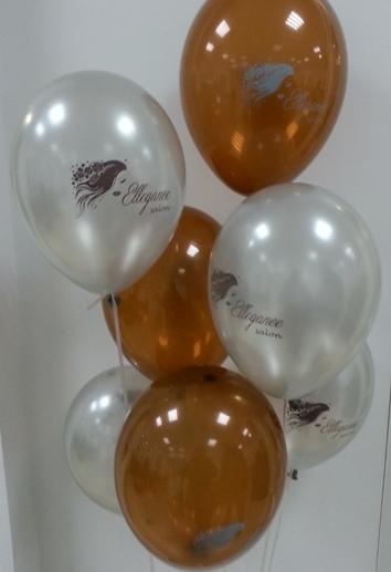 baloane-cu-heliu-oferta-speciala_poza_3