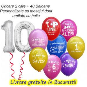 baloane-cu-heliu-sub-forma-de-cifre_poza_4
