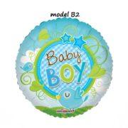 baloane-folie-45cm-baietel_poza_3