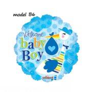 baloane-folie-45cm-baietel_poza_7