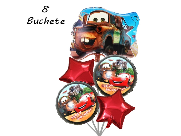 pachet-baloane-cars_poza_3