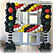 pachet-baloane-cars_poza_4