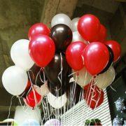 pachet-baloane-cars_poza_5