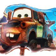 pachet-baloane-cars_poza_6