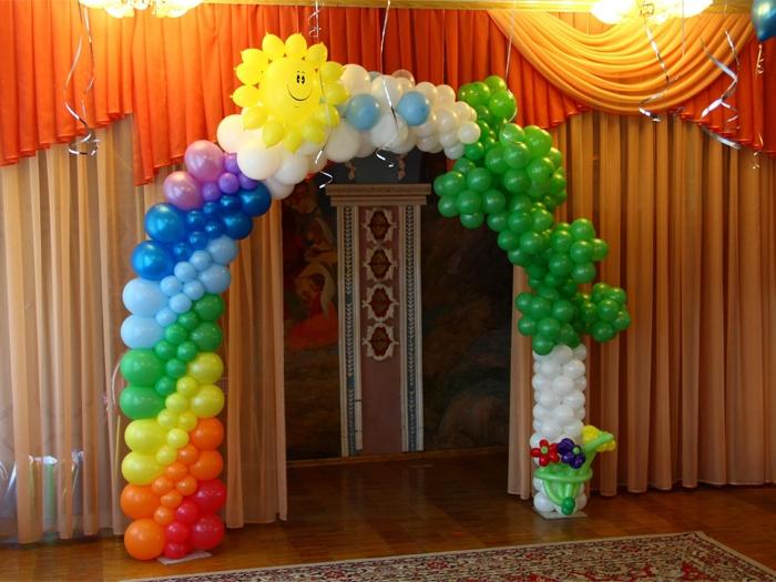 pachet-baloane-curcubeu_poza_2