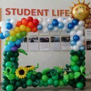 pachet-baloane-curcubeu_poza_4