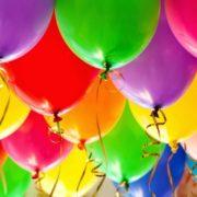 pachet-baloane-curcubeu_poza_5