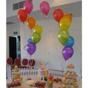 pachet-baloane-curcubeu_poza_6