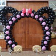 pachet-baloane-minnie_poza_4
