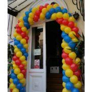 pachet-baloane-tematica-traditional_poza_5