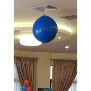 pachet-baloane-tematica-traditional_poza_6