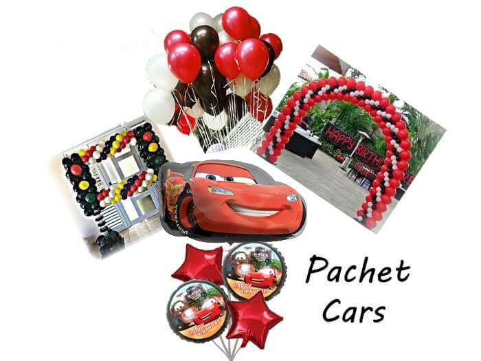 pachete-de-decoratiuni-_poza_8