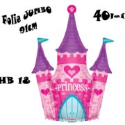 baloane-cu-happy-birthday!_poza_13