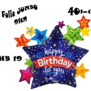 baloane-cu-happy-birthday!_poza_14