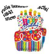 baloane-cu-happy-birthday!_poza_24