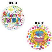 baloane-cu-happy-birthday!_poza_6