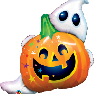 84 cm hallowenn 1